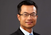 The Hong Kong Jockey Club's newly-appointed Executive Director, Charities and Community, Cheung Leong.