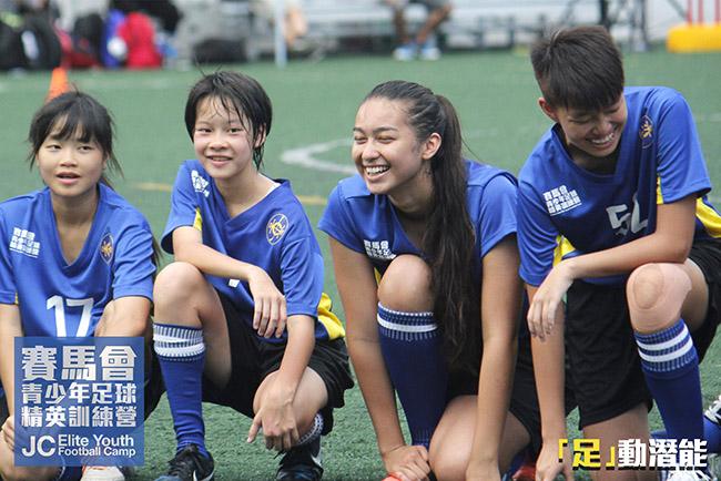 The Eddy Mac ''Elite'' Football Camp 2019   youth football ...