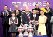 Photo 7, 8:<br>