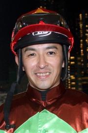 Yuichi Fukunaga