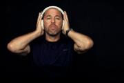 法國人氣打碟DJ Samir