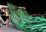 今晚(2月4日) Happy Wednesday呈獻Magic in the Valley魔法派對壓軸一夜。來自香港及新加坡的李行齊及Jeremy Pei兩位世界級魔術師載譽重來,到跑馬地馬場為觀眾變出連場驚喜!