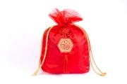 紅運福袋 (禮品價值港幣$600以上) <br> (精裝版紅運福袋同期發售,禮品價值港幣$900以上) $298 $398 (精裝版)