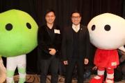 香港賽馬會宣佈與騰訊加強合作,在WeChat平台提供更多服務和選擇給香港的顧客。
