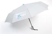 摺疊自動雨傘