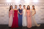 Photos 1, 2 :<br>