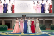 Photos 3, 4, 5, 6 :<br>