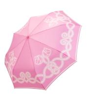 印花三摺傘 (UV50+)