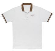 短袖 Polo 恤