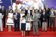 Photo 10, 11<br>