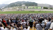 Photo 3,4<br>