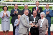 Photo 5, 6<br>