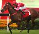 Stunning Hong Kong's leading seed as Size dominates Jockey Club Sprint