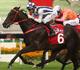 Seasons Bloom flourishes to win the BOCHK Wealth Management Jockey Club Mile