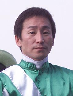 2015 Tokyo Yushun (Japanese Derby) (G1) - Mayo 31 Norihiro_Yokoyama