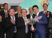 Photo 5, 6, 7<br>