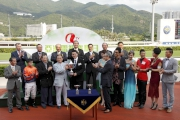 Photo 4, 5, 6:<br>