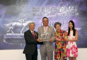 Photo 5�B6<br>