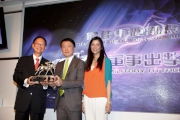 Photo 11�B12<br>
