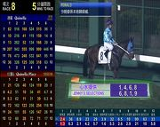 http://www.hkracinglive.com - Chat room